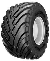 Шина Alliance A-885 Steel Belted 600/55 R26,5 165 D (Сельхозтехника)