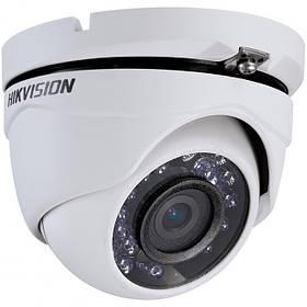 Видеокамера Hikvision DS-2CE55A2P-IRM (3,6 мм)
