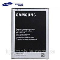 Батарея (акб, аккумулятор) EB-B700C / EB-B700BEBEC для Samsung Mega 6.3 i9200, 3200 mAh, оригинал