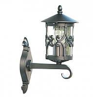 Настенный уличный светильник Ultralight QMT 1761 Cordoba III