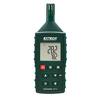 Extech RHT510 гигро-термометр / психрометр