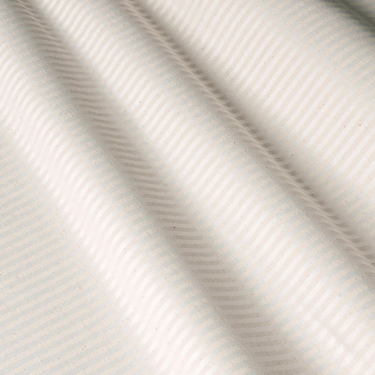 Ткань для скатертей и салфеток (ресторан) 400102 v1