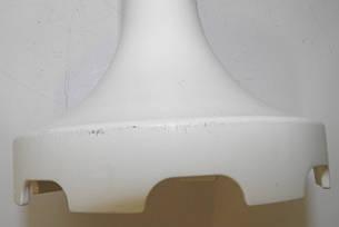 (Уцінка) Подрібнювач ніжка блендера Kenwood KW712962