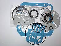 Комплект ремонтный ГДП прокладки и сальники TEU,Baoli CPCD10-35 FD20-35,FG20-35l YDS30.000-KIT