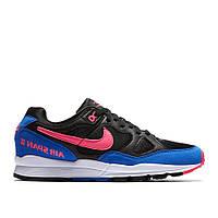 Оригинальные кроссовки Nike Air Span II