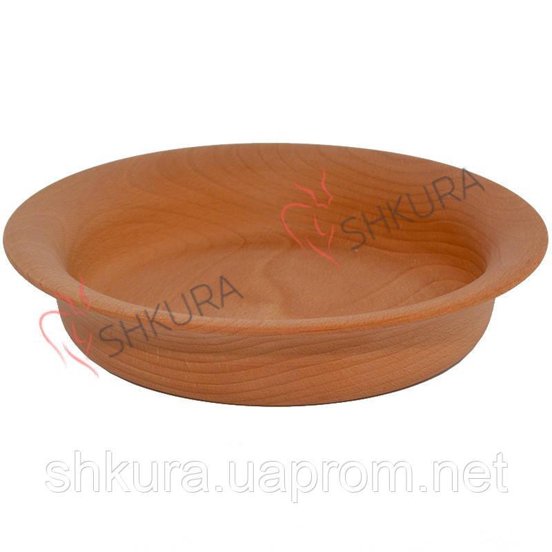 Глубокая тарелка 12