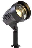 Corvus 12V LED Светильник прожекторный (IP44)