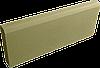 Поребрик 8 см оливковий 1000х200х80мм