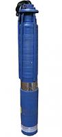 Скважинный насос ЭЦВ 6-6,5-160