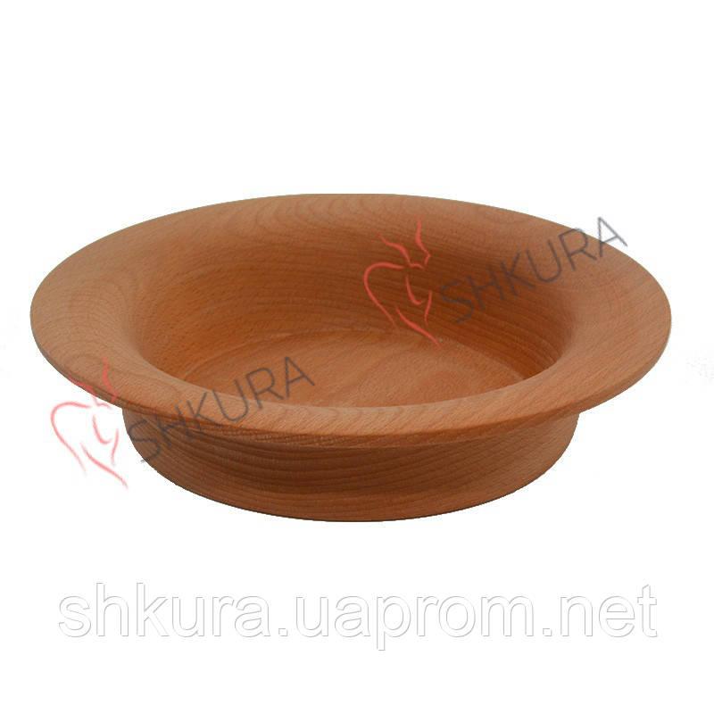 Глубокая тарелка 14