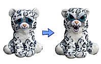 Интерактивная игрушка Feisty Pets, фото 1