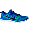 Кроссовки мужские Nike Free 4.0 Flyknit