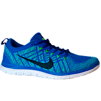 Кроссовки мужские Nike Free 4.0 Flyknit, фото 1