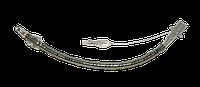 Трубка эндотрахеальная армированная Мерфи р. 6,0