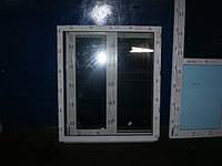 Окна Жорновка. Роллеты, жалюзи, рулонные шторы, москитные сетки, подоконники, отливы недорого купить. Пластиковые окна в Жорновке., фото 1