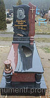 Памятник №07