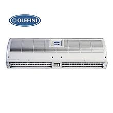 Воздушная завеса OLEFINI серия MINI 700