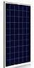 Поликристаллический фотомодуль JAP6(K)-60-265 Вт