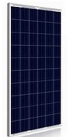 Поликристаллический фотомодуль JAP6(K)-60-265 Вт, фото 1