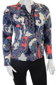 Женская блузка G900