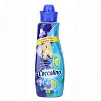 Ополаскиватель-кондиционер для белья Coccolino 925 л, 37 доз
