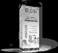 IceCube (АйсКуб) - ледяная маска для омоложения. Фирменный магазин. Цена производителя.