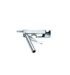 Мультитул, мультинструмент для газовой горелки Tramp TRG-020