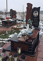Памятник №09
