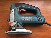 Електролобзик Bosch GST 135 BCE Professional, фото 1