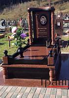 Памятник №010