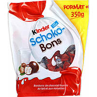 Kinder Schoko-Bons 300г