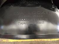 Подкрылки MERCEDES Sprinter / Мерседес Спринтер  (VW LT-28) перед 2шт.+ зад 2шт.