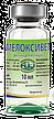 Мелоксивет (1 фл. х 10 мл) метакам-2%