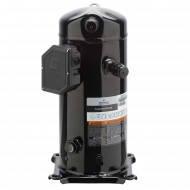 Компрессор холодильный спиральный Copeland ZF06K4E-TFD-551