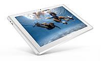 "Планшет 10"" Acer Iconia B3-A40-K7JP."