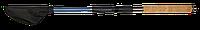 Спиннинг Kalipso Navigator Pro 2.40м 50-80гр