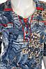 Женская блузка G857, фото 2