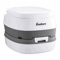 Мобильный Туалет Enders Mobil-Wc Комфорт 16 л (4823082704057)