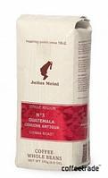 "Кофе зерно  ""Гватемала Генуин Антигуа"" №3"