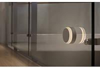 Лампа-ночник Mi Motion-Activated Night Light