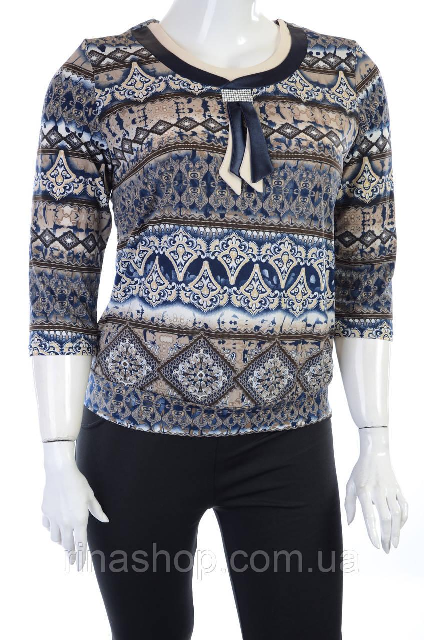 Женская блузка G882-1