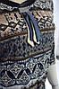 Женская блузка G882-1, фото 2