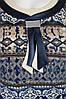 Женская блузка G882-1, фото 3