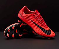 Бутсы Nike Mercurial Vapor FIRE XI FG