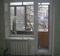Окна Княжичи недорого купить. Пластиковые окна в Княжичах, фото 1