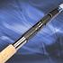 Спиннинг Kalipso Navigator Pro 2.70м 50-80гр, фото 3