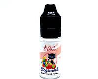 Liquid Labor Begemoth 10мл