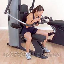 Body-Solid G8I Iso-Flex Home Gym, фото 3