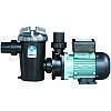 Насос для бассейнов EMAUX SD050 (8,5 м3/ч)