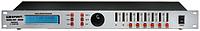 Цифровой процессор Spirit DSP-2006D